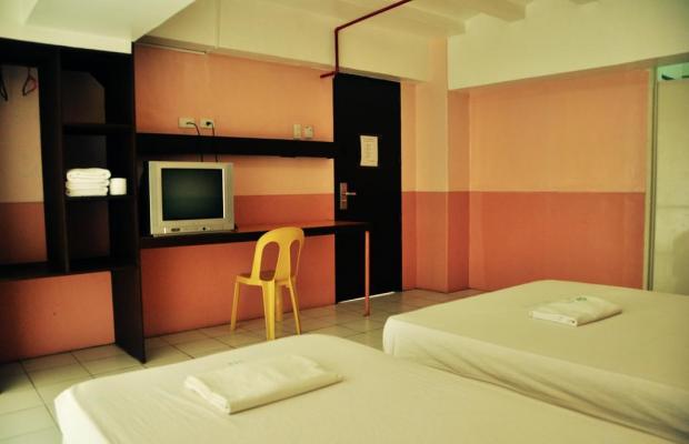 фото GV Hotel Lapu-lapu изображение №14