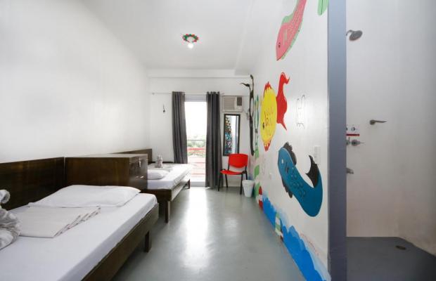 фото отеля Lokal Hostel изображение №17