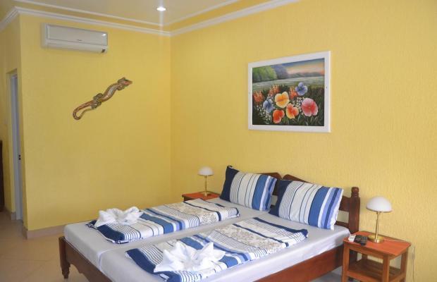 фото отеля Malapascua Garden Resort изображение №33