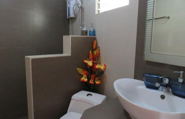 фото отеля Malapascua Garden Resort изображение №9