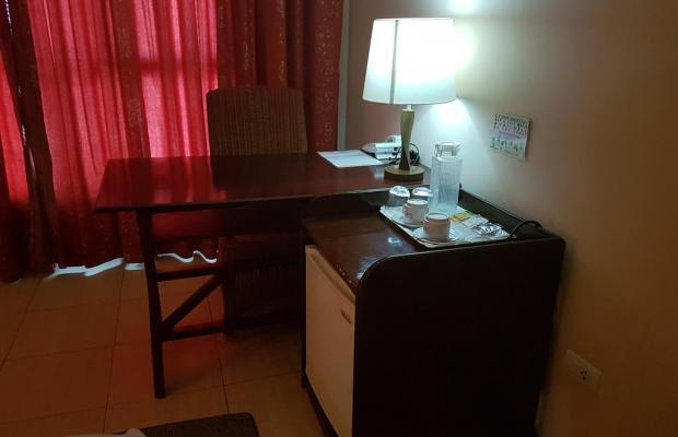 фото отеля Dulcinea Hotel & Suites изображение №9