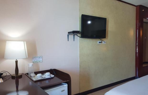фото отеля Dulcinea Hotel & Suites изображение №5