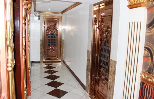 фото Lido De Paris Hotel изображение №14