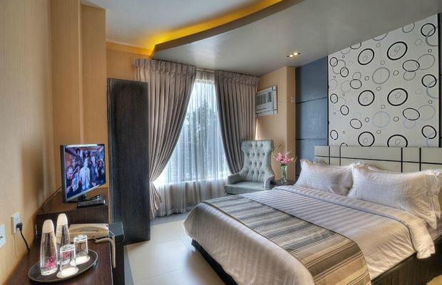 фотографии Eloisa Royal Suites изображение №20