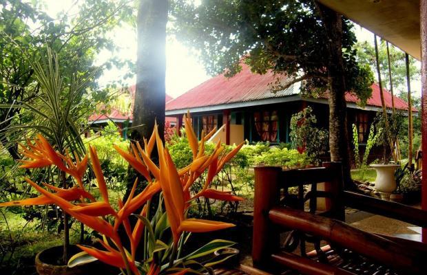 фотографии Kalipayan Beach Resort изображение №20