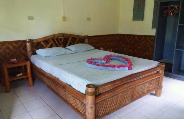 фотографии Kalipayan Beach Resort изображение №8