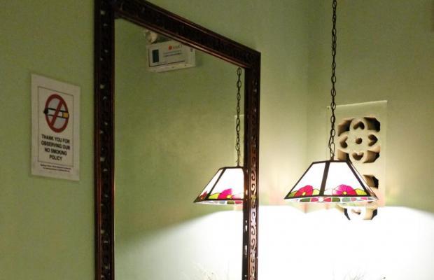 фото Bahay Ni Tuding Inn  изображение №26