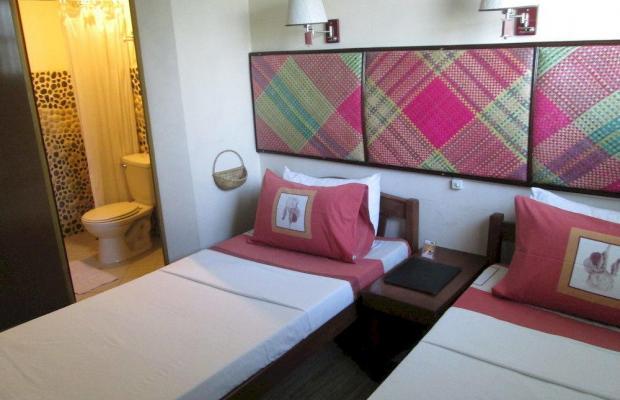 фотографии отеля Bahay Ni Tuding Inn  изображение №11