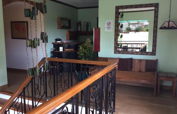 фото Bahay Ni Tuding Inn  изображение №10
