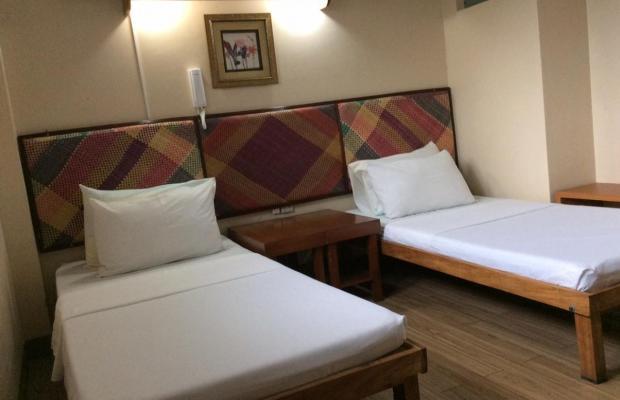 фото отеля Bahay Ni Tuding Inn  изображение №9