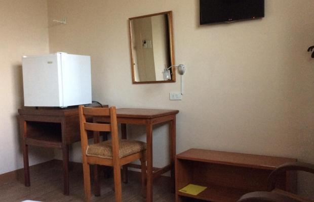 фото отеля Bahay Ni Tuding Inn  изображение №5