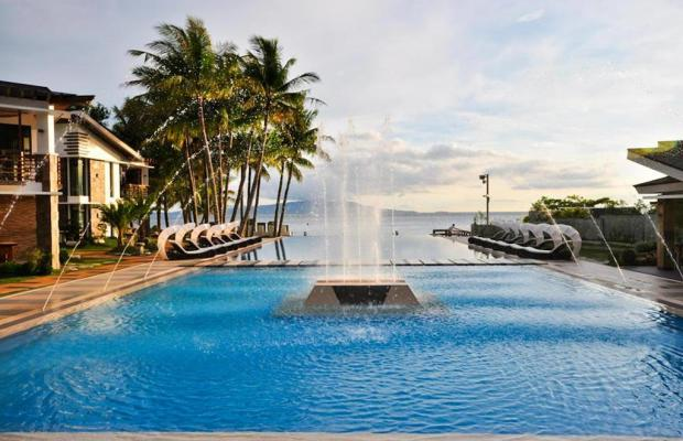 фото отеля Infinity Resort изображение №17