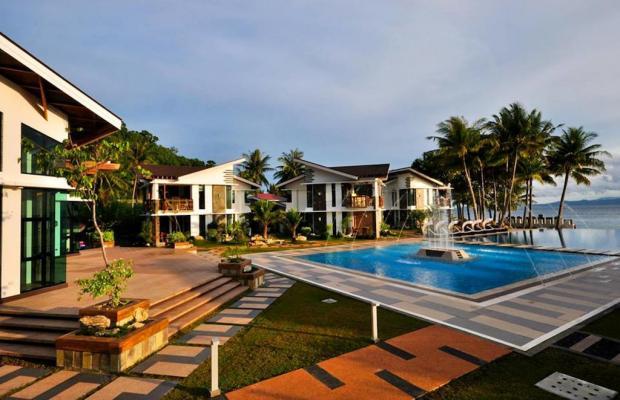 фото Infinity Resort изображение №14
