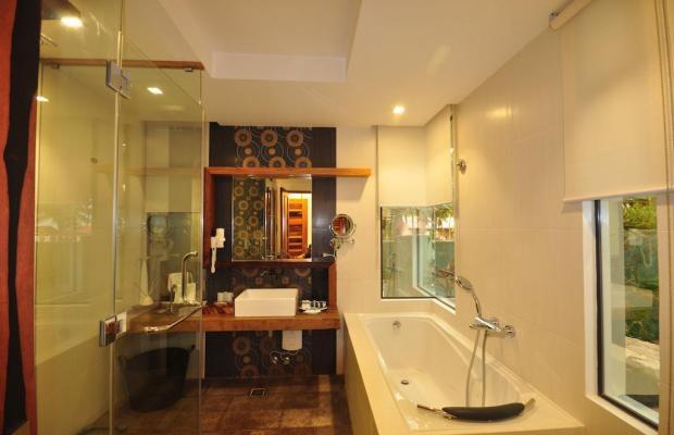 фото отеля Infinity Resort изображение №9