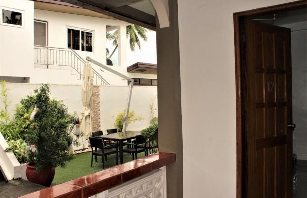 фото отеля Lalaguna Villas изображение №113