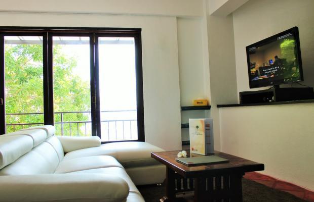 фотографии отеля Lalaguna Villas изображение №79