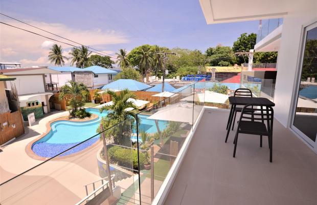 фотографии отеля Lalaguna Villas изображение №27