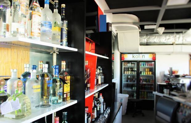 фотографии отеля Lalaguna Villas изображение №23