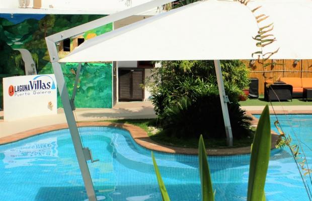 фотографии Lalaguna Villas изображение №20