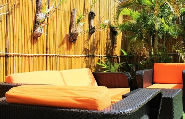 фото отеля Lalaguna Villas изображение №17