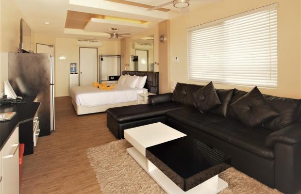 фото отеля Lalaguna Villas изображение №13