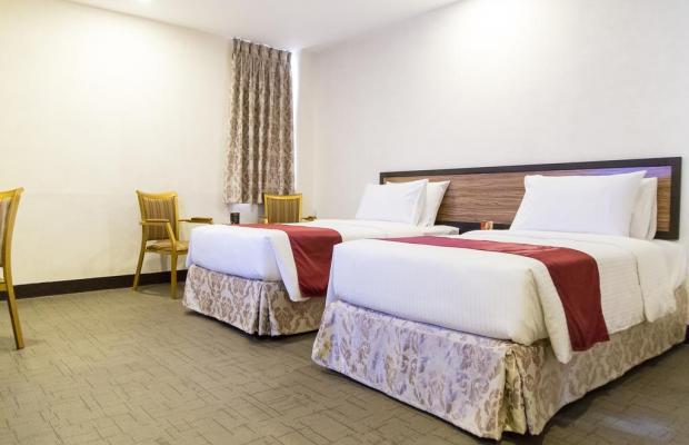 фотографии DCircle Hotel изображение №20
