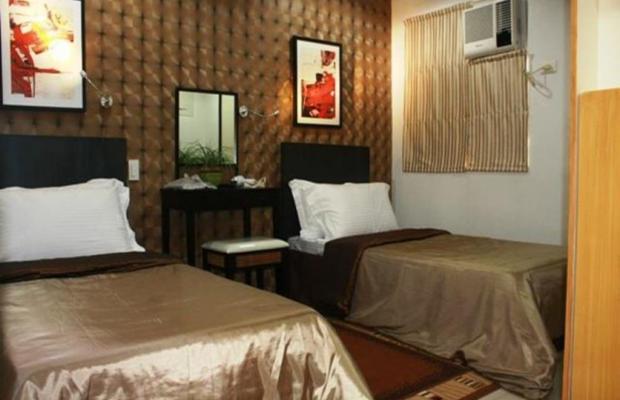 фотографии Orange Nest Hotel изображение №16