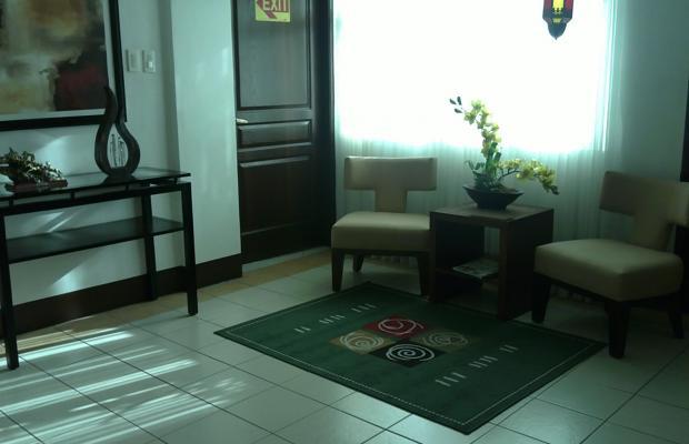 фотографии Orange Nest Hotel изображение №8