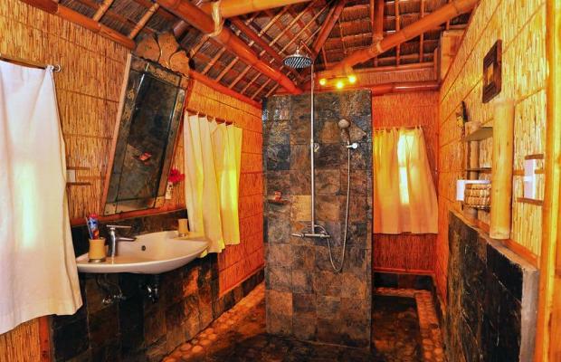 фото отеля The Coral Blue Oriental Villas & Suites изображение №53