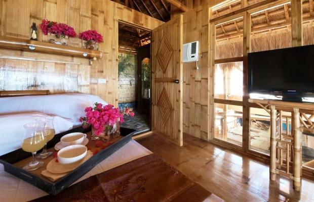 фотографии The Coral Blue Oriental Villas & Suites изображение №36