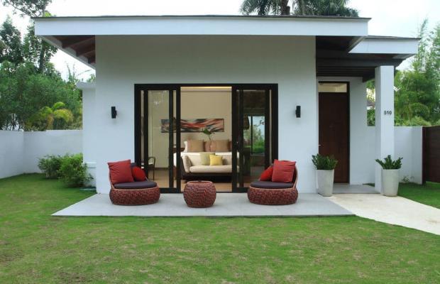 фото Kandaya Resort изображение №50