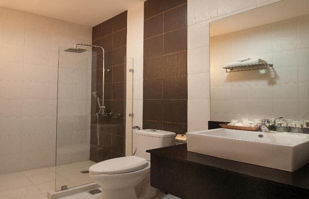 фото отеля Orion Hotel изображение №17