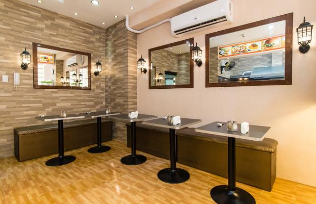фото JMM Grand Suites изображение №10