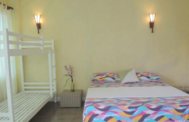 фотографии Moalboal Beach Resort изображение №52