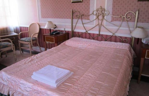 фото отеля Europa Mansionette Inn изображение №5
