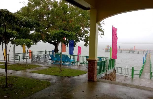 фото отеля Hagnaya Beach Resort and Restaurant изображение №17