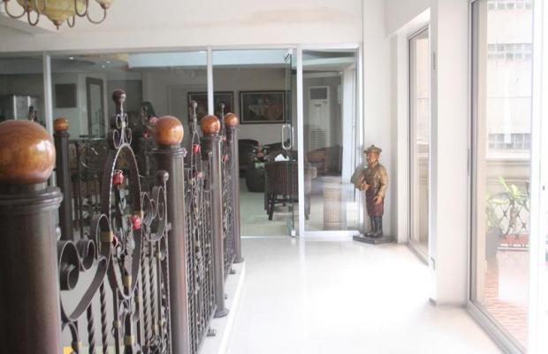 фото отеля Casa Nicarosa Hotel изображение №21