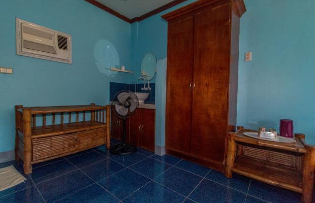 фотографии отеля Moonlight Resort изображение №75