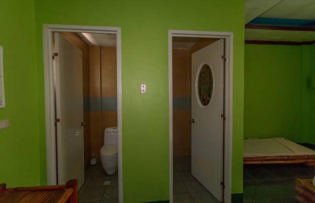 фотографии отеля Moonlight Resort изображение №67