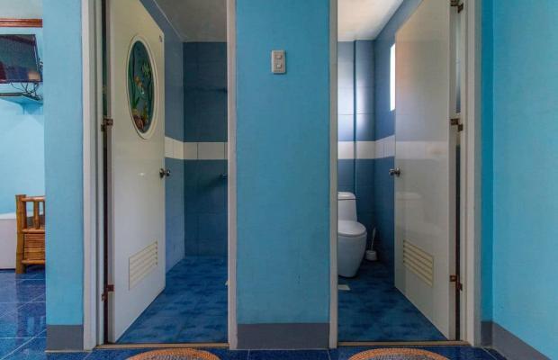 фотографии отеля Moonlight Resort изображение №55