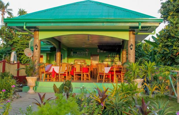фото отеля Moonlight Resort изображение №33