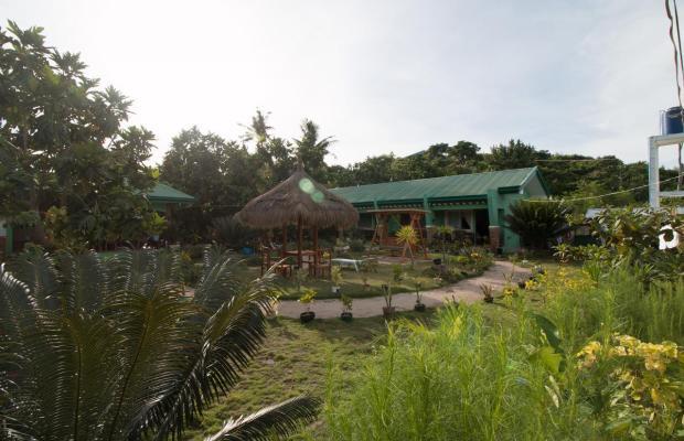 фото отеля Moonlight Resort изображение №25