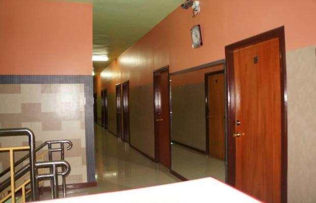 фотографии отеля Daylight Inn изображение №11