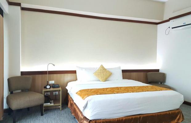 фотографии Dohera Hotel изображение №24