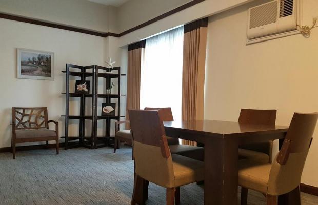 фотографии отеля Dohera Hotel изображение №15
