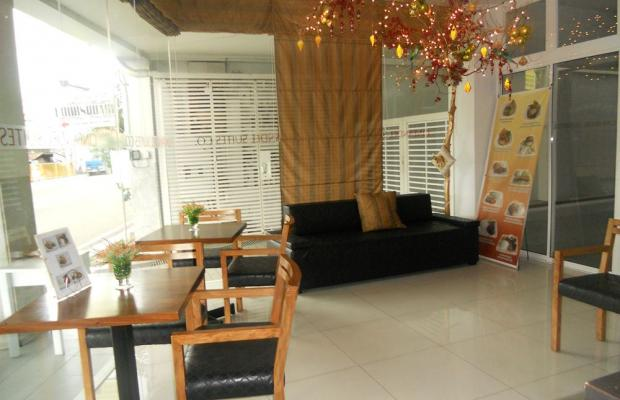фотографии Cinfandel Suites изображение №12