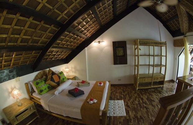 фото Dolphin House Resort Moalboal изображение №30