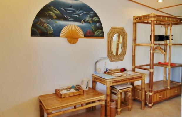 фото Dolphin House Resort Moalboal изображение №10