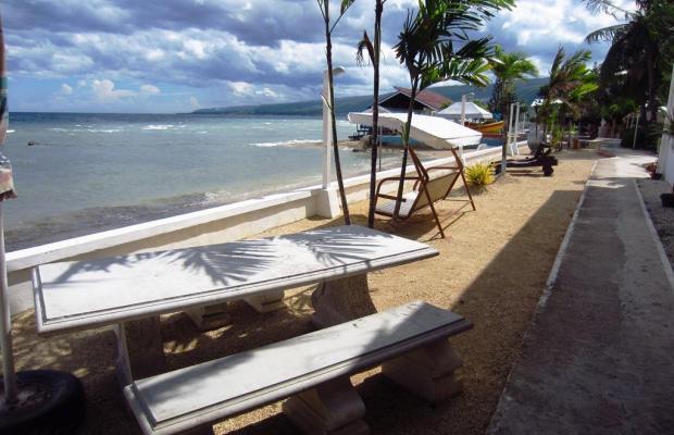 фотографии Ocean Bay Beach Resort изображение №24