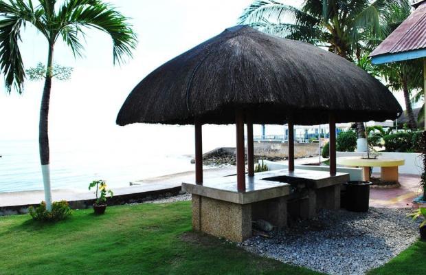 фотографии отеля Ocean Bay Beach Resort изображение №15